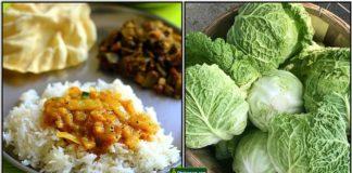 cabbage-sambar1