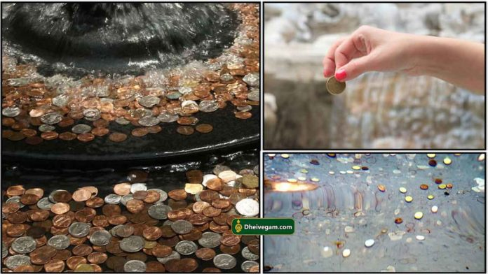 coins-in-water