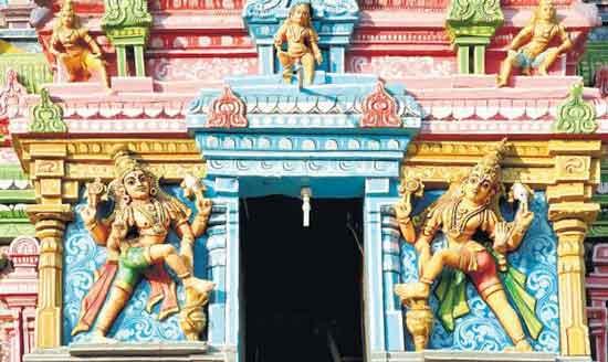 dhuvara-balagar