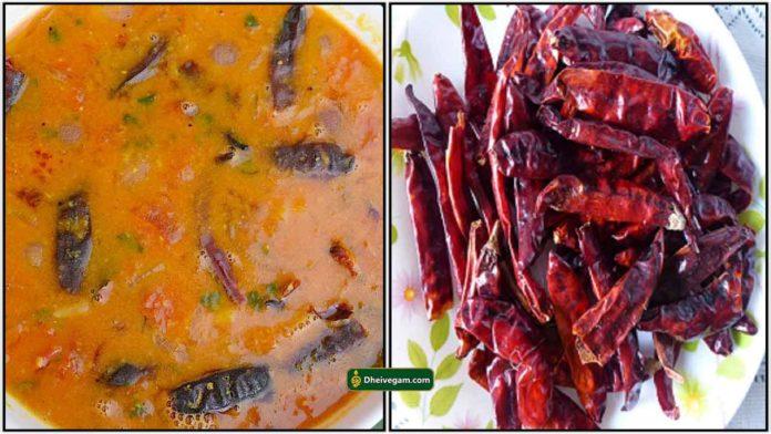 killi-sambar2