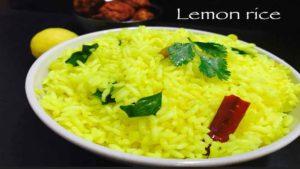 lemon-sadam