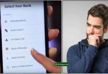 mobile-bank