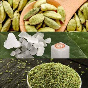 pachai-karpooram-yelakkai-sombu
