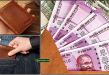 purse-cash