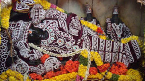 ranganathar1