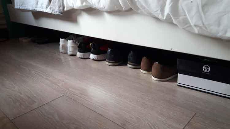 under-bed1