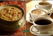 wheat-payasam-tea-coffe