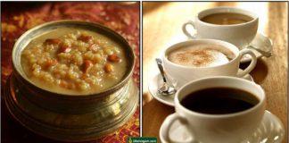 wheat-payasam-tea-coffe