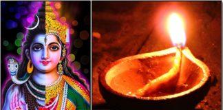 arthareshwarar