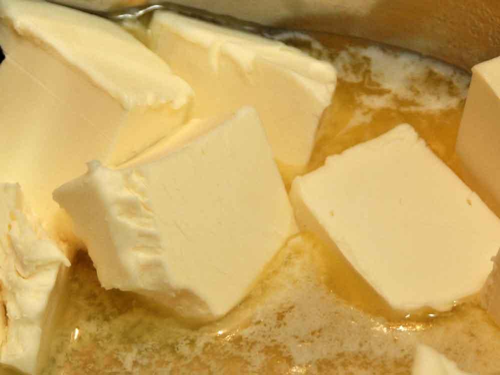 butter-vennai