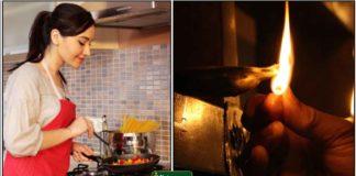 cooking-vilakku