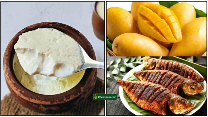 curd-mango-fish
