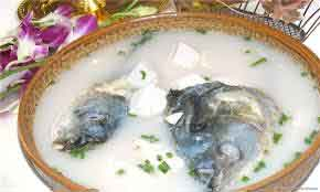 curd-with-fish