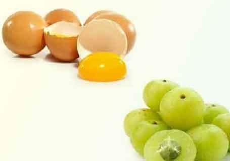 egg-amla