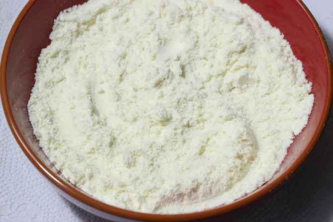 gulab-jamun-flour