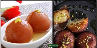 gulab-jamun-recipe