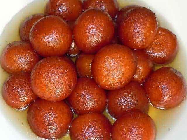 gulab-jamun1