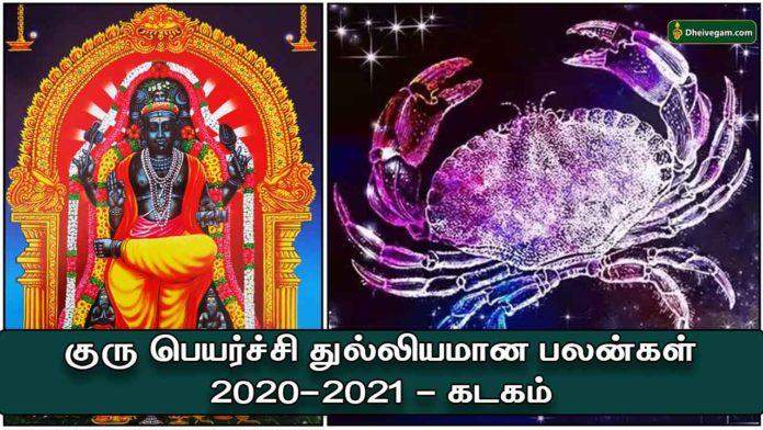 guru-peyarchi-palan-kadagam