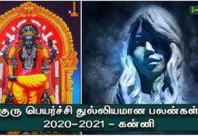 guru-peyarchi-palan-kanni