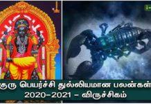 guru-peyarchi-palan-viruchigam