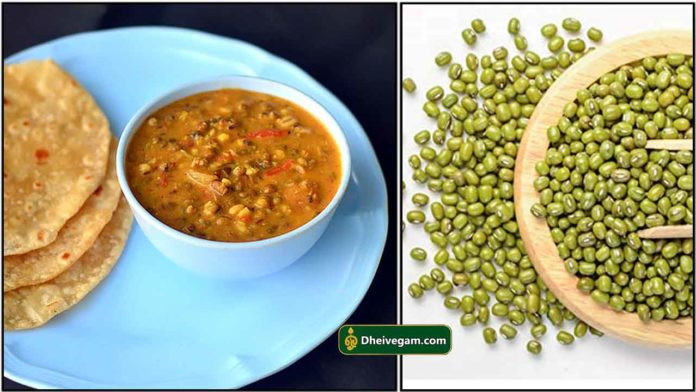 pachai-payaru-gravy