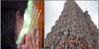praying-gopuram
