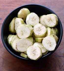 raw-banana-vazhakkai