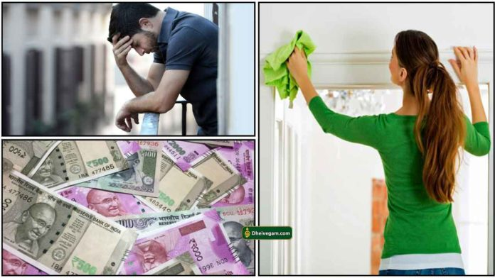 sad-cash-cleaning