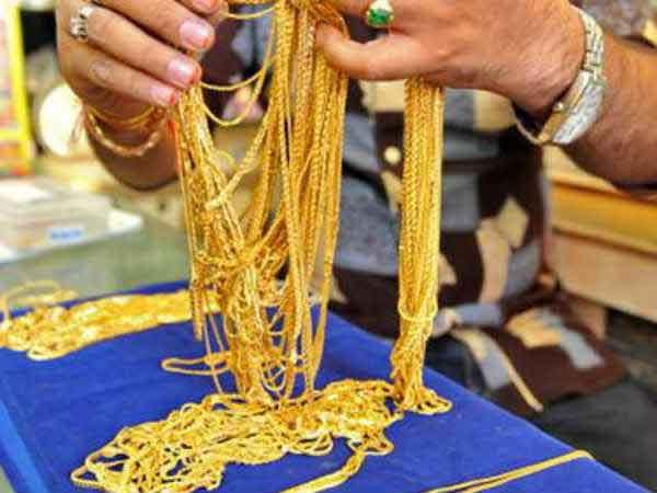 settu-gold