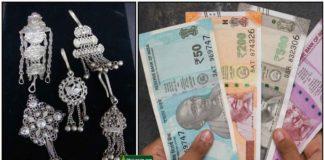 silver-savi-kothu-cash