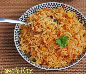 tometo-rice1