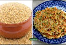 Wheat-rava-adai1