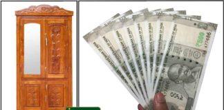 cash-images