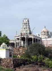 chettikulam-murugan
