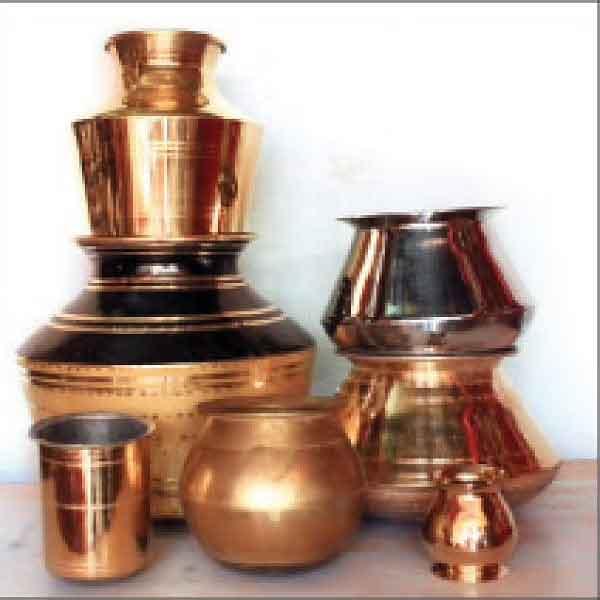 copper-kudam