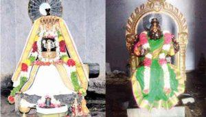 egambarishwarar