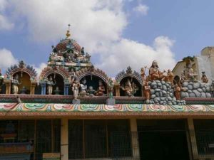 egambarishwarar1
