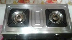 gas-stove1