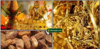 gold-dates-lakshmi