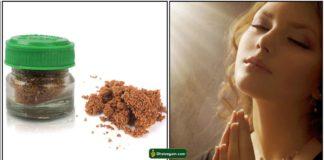 javvathu-praying