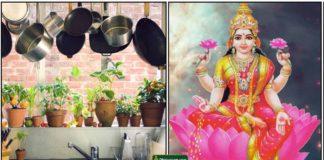kitchen-lakshmi