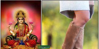 lakshmi-knee