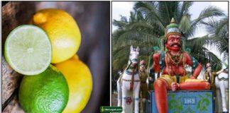 lemon-kula-dheivam
