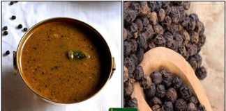 milagu-kozhambu-pepper
