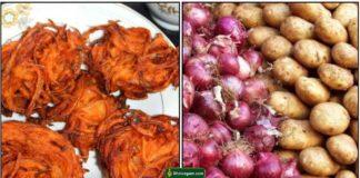 potato-onion-vadai1