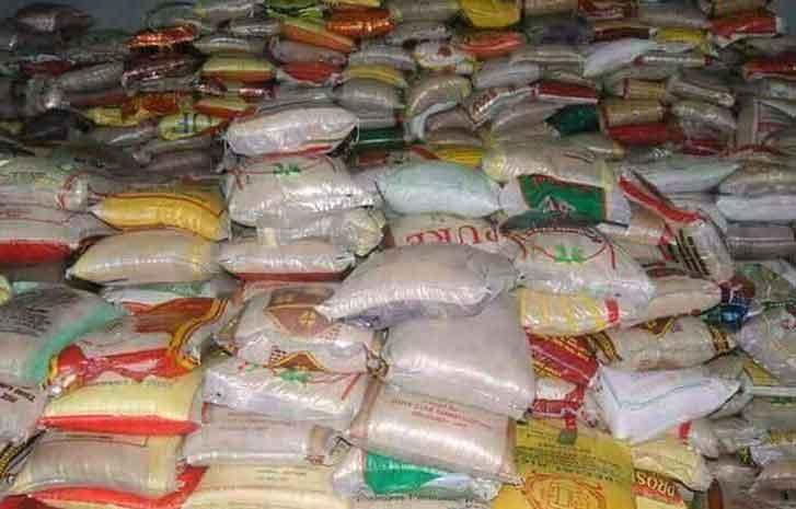 rice-bag