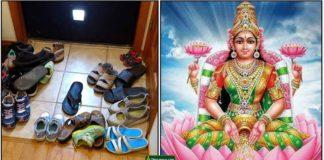 slipper-lakshmi