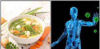 veg-soup-immune