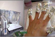 aluminium-foil-paper0