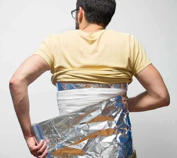 aluminium-foil-paper1
